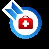 Nouveaux logos Lease Material _Plan de travail 1-01