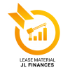 Nouveaux logos Lease Material _Plan de travail 1-02