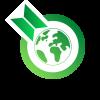 Nouveaux logos Lease Material _Plan de travail 1-03