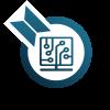 Nouveaux logos Lease Material _Plan de travail 1-04
